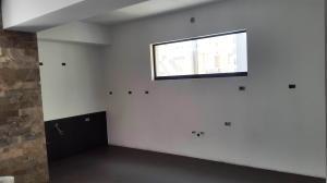 Apartamento En Venta En Maracay - San Isidro Código FLEX: 19-1553 No.9