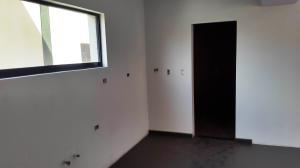 Apartamento En Venta En Maracay - San Isidro Código FLEX: 19-1553 No.10