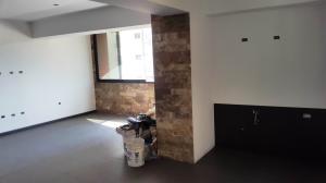 Apartamento En Venta En Maracay - San Isidro Código FLEX: 19-1553 No.11