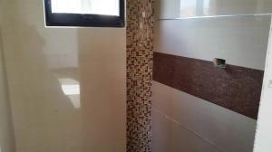 Apartamento En Venta En Maracay - San Isidro Código FLEX: 19-1553 No.13