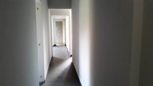 Apartamento En Venta En Maracay - San Isidro Código FLEX: 19-1553 No.14