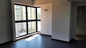 Apartamento En Venta En Maracay - San Isidro Código FLEX: 19-1553 No.15