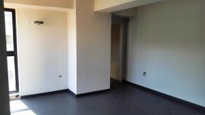Apartamento En Venta En Maracay - San Isidro Código FLEX: 19-1553 No.16