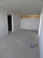 Apartamento En Venta En Caracas - Colinas de La Tahona Código FLEX: 19-1593 No.8