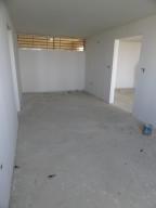 Apartamento En Venta En Caracas - Colinas de La Tahona Código FLEX: 19-1593 No.9