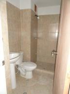 Apartamento En Venta En Caracas - Colinas de La Tahona Código FLEX: 19-1593 No.11