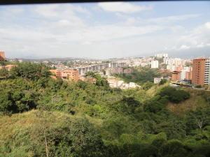 En Venta En Caracas - Colinas de La Tahona Código FLEX: 19-1593 No.9