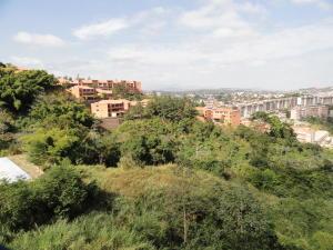 En Venta En Caracas - Colinas de La Tahona Código FLEX: 19-1593 No.10