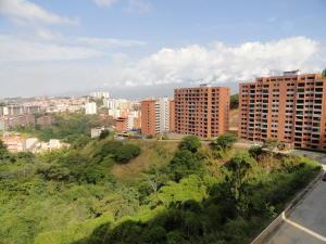 En Venta En Caracas - Colinas de La Tahona Código FLEX: 19-1593 No.11