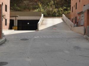 En Venta En Caracas - Colinas de La Tahona Código FLEX: 19-1593 No.14
