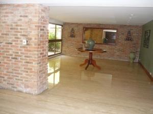 Apartamento En Venta En Caracas - El Penon Código FLEX: 19-1609 No.1