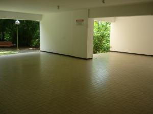 Apartamento En Venta En Caracas - El Penon Código FLEX: 19-1609 No.2
