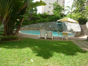 Apartamento En Venta En Caracas - El Penon Código FLEX: 19-1609 No.4