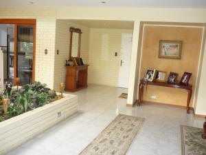 Apartamento En Venta En Caracas - El Penon Código FLEX: 19-1609 No.5