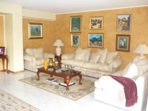 Apartamento En Venta En Caracas - El Penon Código FLEX: 19-1609 No.6