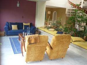 Apartamento En Venta En Caracas - El Penon Código FLEX: 19-1609 No.7