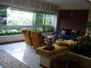 Apartamento En Venta En Caracas - El Penon Código FLEX: 19-1609 No.8