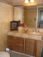 Apartamento En Venta En Caracas - El Penon Código FLEX: 19-1609 No.9