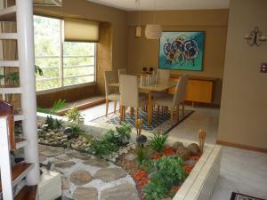 Apartamento En Venta En Caracas - El Penon Código FLEX: 19-1609 No.10