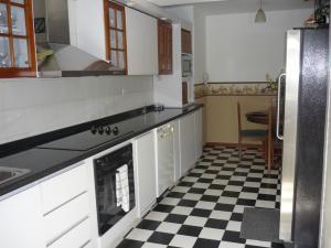 Apartamento En Venta En Caracas - El Penon Código FLEX: 19-1609 No.12