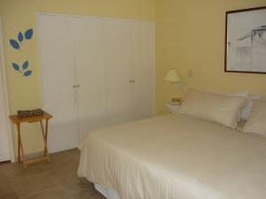 Apartamento En Venta En Caracas - El Penon Código FLEX: 19-1609 No.15