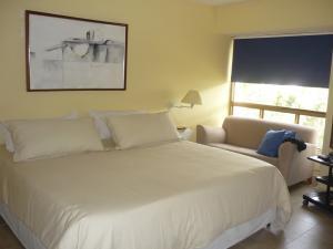 Apartamento En Venta En Caracas - El Penon Código FLEX: 19-1609 No.16
