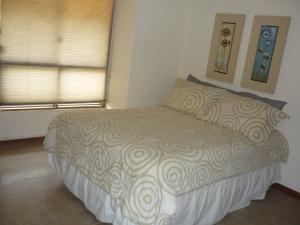 Apartamento En Venta En Caracas - El Penon Código FLEX: 19-1609 No.17