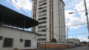 Apartamento en Venta en La Maracaya
