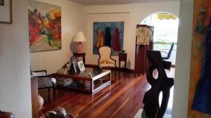 Apartamento En Venta En Caracas - El Penon Código FLEX: 19-1629 No.2