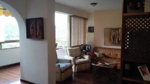 Apartamento En Venta En Caracas - El Penon Código FLEX: 19-1629 No.3