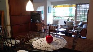 Apartamento En Venta En Caracas - El Penon Código FLEX: 19-1629 No.5