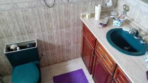 Apartamento En Venta En Caracas - El Penon Código FLEX: 19-1629 No.6