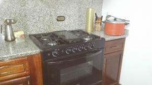 Apartamento En Venta En Caracas - El Penon Código FLEX: 19-1629 No.7