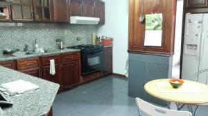 Apartamento En Venta En Caracas - El Penon Código FLEX: 19-1629 No.8
