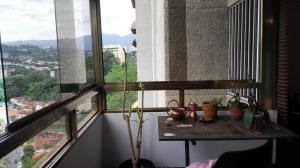 Apartamento En Venta En Caracas - El Penon Código FLEX: 19-1629 No.9