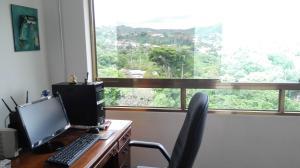 Apartamento En Venta En Caracas - El Penon Código FLEX: 19-1629 No.10