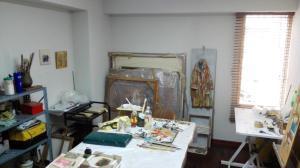 Apartamento En Venta En Caracas - El Penon Código FLEX: 19-1629 No.13