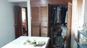 Apartamento En Venta En Caracas - El Penon Código FLEX: 19-1629 No.14
