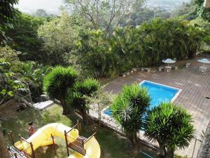 Apartamento En Venta En Caracas - El Penon Código FLEX: 19-1629 No.16