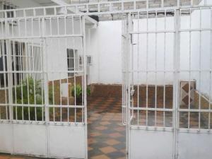 Casa en Venta en La Maracaya