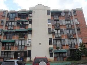 Apartamento En Venta En Valencia - Los Caobos Código FLEX: 19-1650 No.15
