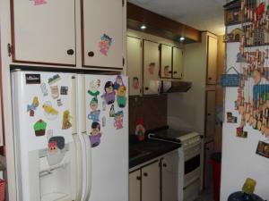 Apartamento En Venta En Valencia - Los Caobos Código FLEX: 19-1650 No.4