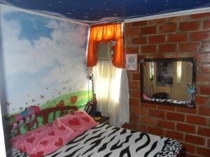 Apartamento En Venta En Valencia - Los Caobos Código FLEX: 19-1650 No.7