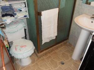 Apartamento En Venta En Valencia - Los Caobos Código FLEX: 19-1650 No.10