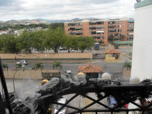 Apartamento En Venta En Valencia - Los Caobos Código FLEX: 19-1650 No.11