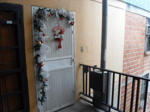 Apartamento En Venta En Valencia - Los Caobos Código FLEX: 19-1650 No.12