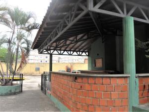 Apartamento En Venta En Valencia - Los Caobos Código FLEX: 19-1650 No.13