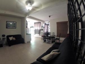 Casa En Venta En Caracas - Propatria Código FLEX: 19-1956 No.4