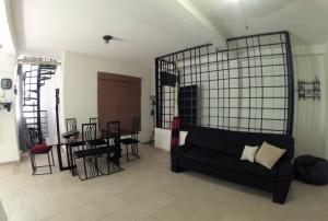 Casa En Venta En Caracas - Propatria Código FLEX: 19-1956 No.5