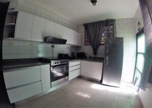 Casa En Venta En Caracas - Propatria Código FLEX: 19-1956 No.7